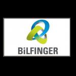 Client_Bilfinger6