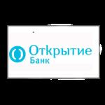 otkrytie-bank