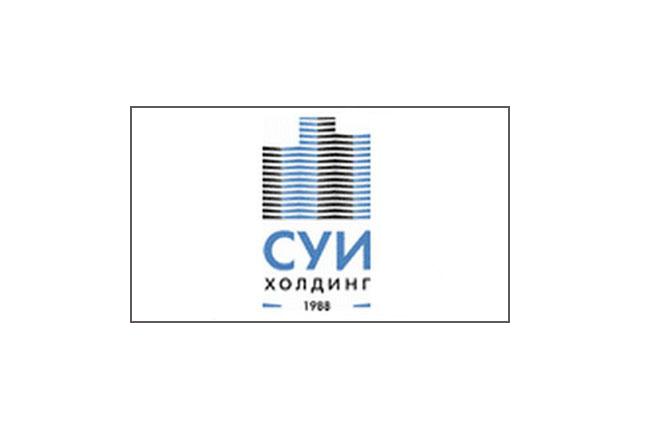"""ЗАО """"ЛАКИСТРОЙ-монолит"""""""