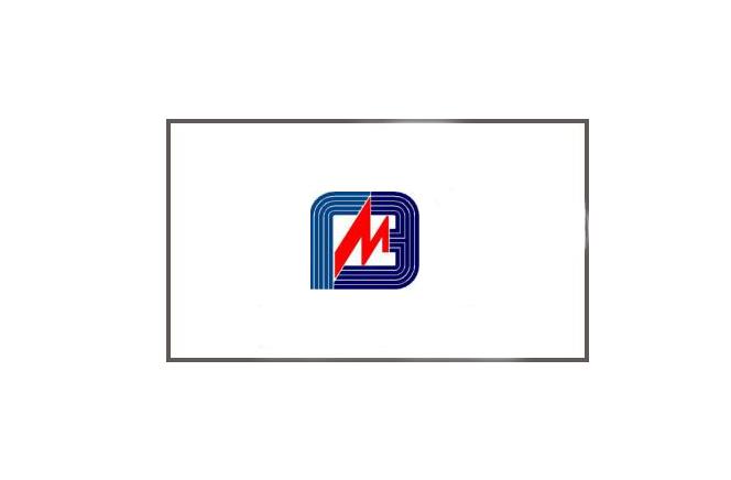 Закрытое Акционерное Общество «Псков «Гидроэлектромонтаж»